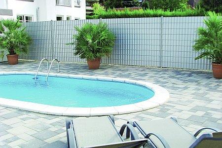 pool-windschutz-aos-stahl