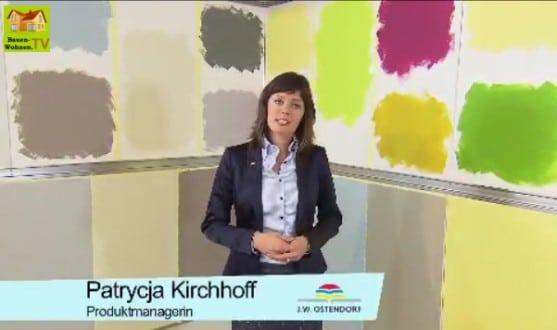bauen-wohnen-farbtrends-herbst2011
