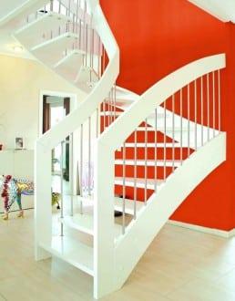 treppe2