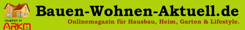 Bauen-Wohnen-Aktuell.de