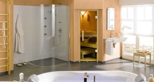 LA-0212-009-20_b_s_finnland_sauna_la_0212_01