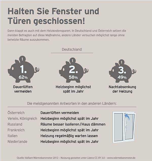deutsche journalisten dienste Bild: 64225