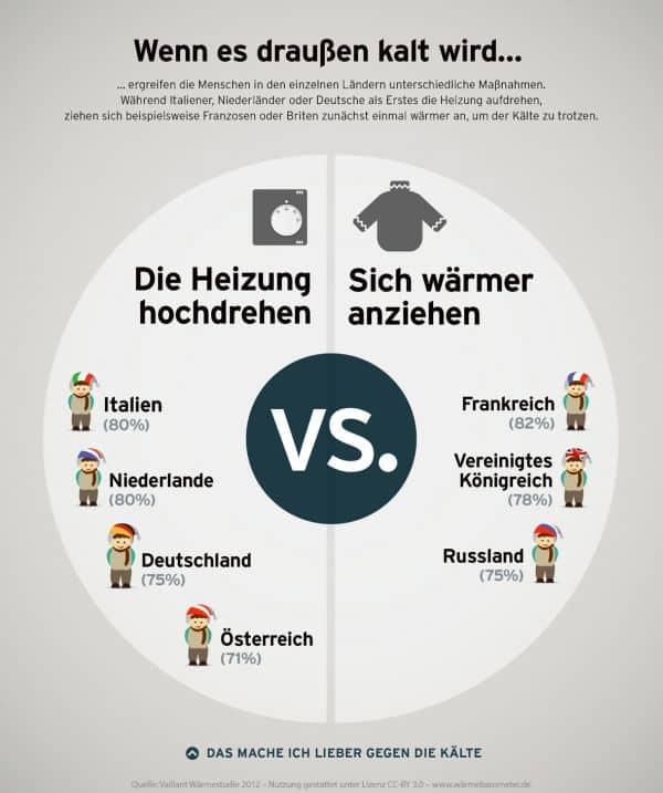 deutsche journalisten dienste Bild: 64235