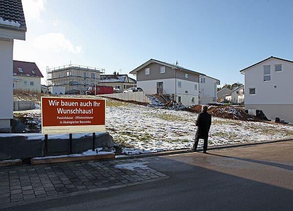 13-01-31_PI_RG_BSW_Hei_Auch Bauen und Wohnen können nachhaltig sein