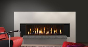 Kal-fire Fairo ECO-line