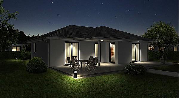 kostenfallen schon vor dem hausbau vermeiden. Black Bedroom Furniture Sets. Home Design Ideas