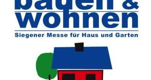b+w Siegen Logo
