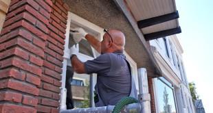 Foto: djd/Repair Care International GmbH