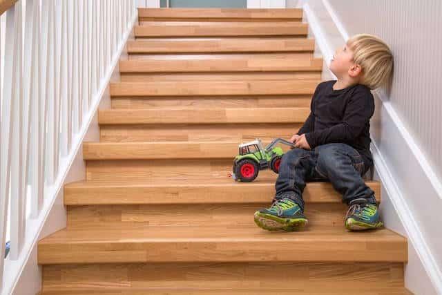 Foto: djd/dress Treppen-Renovierungssysteme GmbH