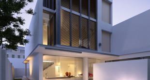 In Deutschland werden Passivhäuser durch ein zinsvergünstigtes Darlehen der KfW gefördert. Mehr dazu auch unter www.bauemotion.de          Bild: fotolia.de