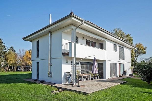 Foto: djd/Lebensraum Ziegel/tdx/Mein Ziegelhaus