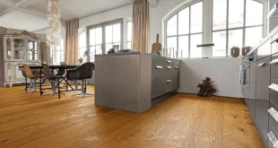 Foto: djd/HARO/Hamberger Flooring GmbH & Co. KG