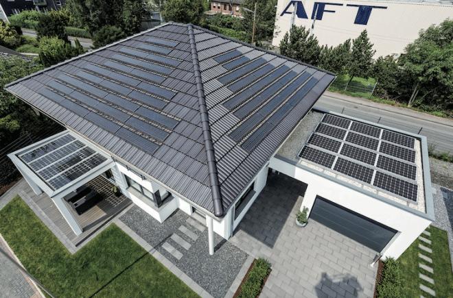 Foto: Dachziegelwerke Nelskamp/spp-o