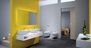 Räume lassen sich in Trockenbauweise jederzeit umbauen. So entsteht in einem eigentlich unveränderbaren Grundriss Flexibilität. Bild: tdx/Saint Gobain/Knauf Gips/ i&M Bauzentrum