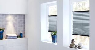 """""""Easyputz"""" kann überschüssige Luftfeuchtigkeit aus dem Raum aufnehmen und bei Bedarf wieder abgeben. Foto: djd/Knauf Bauprodukte"""