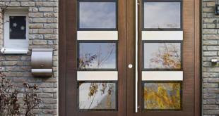 Foto: Rubner Türen