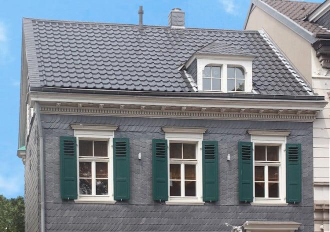Foto: www.frovin.de