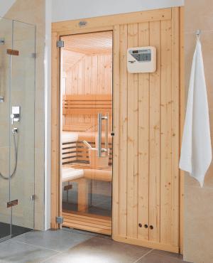 Foto: Helo Sauna / HLC