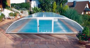 Foto: future-pool.de