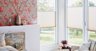 """Frische Luft lässt besser entspannen. Wer seine Fenster """"schlöffnet"""", lüftet sorglos, denn die Beschläge bieten eine erhöhte Einbruchhemmung bis RC2. (Foto: epr/Winkhaus)"""
