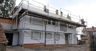 Top Dachkasten streichen: Von der Vorbereitung bis zum fertigen Anstrich XI32