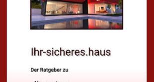 Cover: scon-marketing GmbH