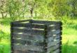 Garten- und Küchenabfälle lassen sich auf dem eigenen Komposthaufen sinnvoll verwerten. Nach dem Verrottungsprozess entsteht bester Humus und Dünger. Bild: tdx/Fotolia