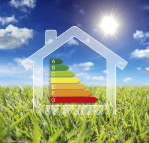 """Tag der Umwelt: Effiziente Erdgas-Heizsysteme schonen nicht nur die Umwelt, sondern auch den eigenen Geldbeutel. Quelle: """"obs/Zukunft ERDGAS e.V./Romolo Tavani/Thinkstock"""""""