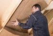 THERMO JUTE Matten und Rollen sind für sämtliche Dämmvarianten, Zwischen-, Aufsparren- und Untersparrendämmung, geeignet. Ebenso finden sie Anwendung für die Dämmung von Holzbalkendecken und die Außen- sowie Innenwände in Holzrahmen-, Holzständer und Metallständerwänden. Bild: tdx/THERMO NATUR