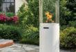 Wohlig warmer Feuerschein – bequem per Knopfdruck. Foto: Spartherm/akz-o