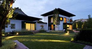 Foto: Rubner Haus