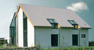 Hervorragend Dachkasten streichen: Von der Vorbereitung bis zum fertigen Anstrich YL48