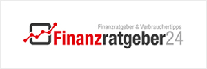 Finanzratgeber24.de