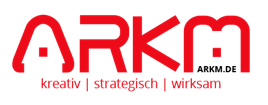 arkm-online-marketing-werbung