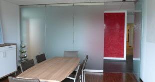 Foto: SUNFLEX Aluminiumsysteme GmbH