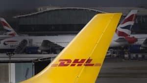 DHL und SAP unter den Top 25 besten Arbeitgebern