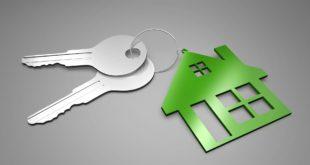 Stolperfallen bei der Finanzierung eines Eigenheims - Foto: Pixabay