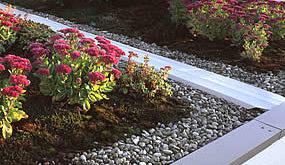 Informationen Zu Garten Outdoor