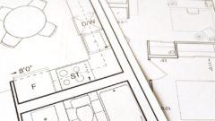 Über die Kosten einer Renovierung oder gar Sanierung eines Hauses sollte man sich bewusst sein.