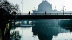 Eine Wohnung in Berlin zu finden ist nicht ganz einfach.