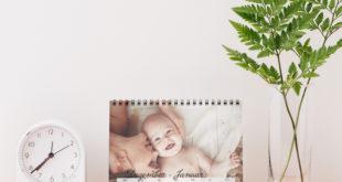 2020-11-24-Fotokalender