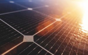 Welche Möglichkeiten haben private Betreiber von Photovoltaikanlagen nachdem die Vergütung wegfällt?