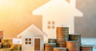 Eine Immobilienbewertung ist vor dem Verkauf eines Objekts wichtig.