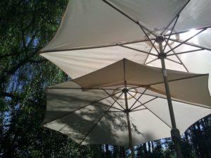 2021-03-30-Sonnenschutz