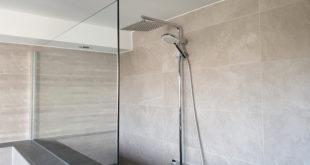 2021-05-21-Dusch-Trennwand