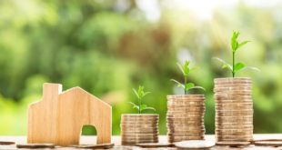 2021-05-18-Investition