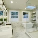2021-06-07-Badezimmer
