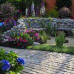 2021-09-06-Garten